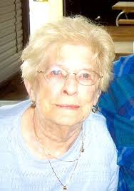 Eleanora Smith Obituary - Death Notice and Service Information