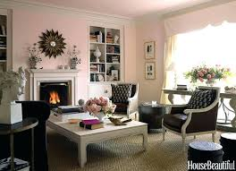 Living Room Paint Idea Awesome Decoration
