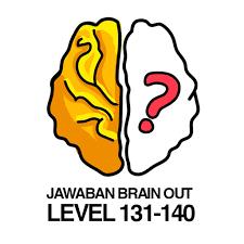 Rekomendasi buku best seller utbk sbmptn 2021. Brain Out Level 131 140 Jawaban Brain Jawaban Brain Out Indonesia Facebook