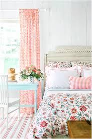 Red And Gold Bedroom Decor Bedroom Modern Bedroom Decor Ideas Pinterest Bedroom Rug Curtain