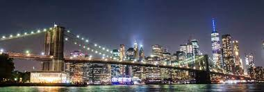 Attraktionen in New York City ...