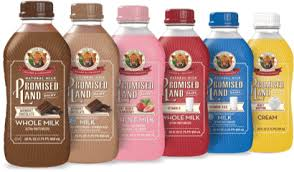promised land chocolate milk. Wonderful Promised Just Enter Your ZIP Code And Youu0027ll Be That Much Closer To Finding Promised  Land Dairy At A Store Near You For Chocolate Milk R
