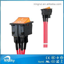 12 volt switch wiring large size of automotive wiring terrific nice 12 volt switch wiring rocker switch wiring diagram rocker switch wiring diagram suppliers and manufacturers at 12 volt switch wiring