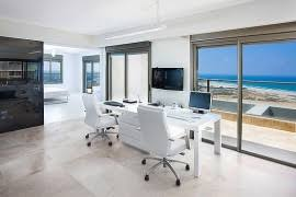 office design concepts photo goodly. Contemporary Home Office Design Beautiful Ideas 20 24 Minimalist For A Trendy Working Space Concepts Photo Goodly