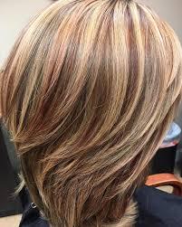 haircut and color salon pazza bella