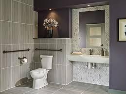Ada Commercial Bathroom Set Custom Inspiration