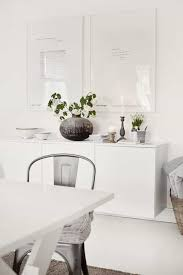 dining room sideboard decorating ideas. Dining Room Sideboard With Candles And Vase : Decorating Ideas For A E