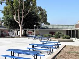 middle school lunch table. Beautiful Table Lunch Tables In Middle School Table