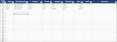 project cost estimate template spreadsheet haisume project cost estimate template spreadsheet