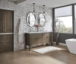 bathrooms color ideas. Perfect Bathrooms With Bathrooms Color Ideas
