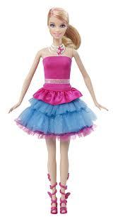 Girl Transparent Png Barbie Doll Png Transparent Images Png All