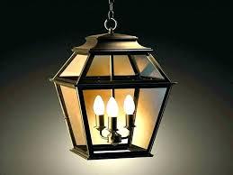 outside hanging porch lights hanging porch light fixtures modern outdoor pendant lighting hanging porch lights a