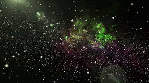 galaxy hd colorful. Contemporary Colorful Colorful Galaxy Floating With Stardust In Unlimited Space Universe Concept  4k Ultra Hd Motion Background  Videoblocks And Galaxy Hd J