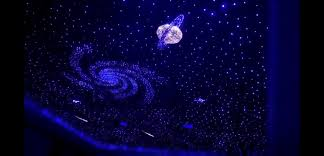 Outer Space Light Projector Star Ceiling Projector Night Light Buy Star Ceiling Projector Night Light Led Fiber Optic Staryy Celing Fiber Optic Light Product On Alibaba Com
