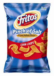 frito lay jobs related keywords suggestions frito lay jobs hairstyles get frito lay careers and