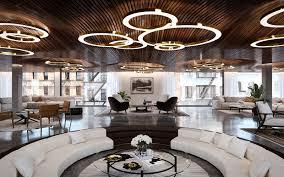 interior design lighting. Mahlu Interior Design Lighting