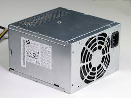 hp cfh0320fwwa power supply p n 707818 001 spares number 707906 001