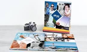 layflat imagewrap harder photobooks from photobook canada up to 88 off