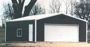 10 x 9 garage doorIdeal Door 3Star 10 x 9 White Commercial Insulated Garage Door