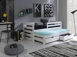 storage solutions small bedrooms bedroom