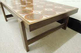 vintage coffee tables alt5 alt6