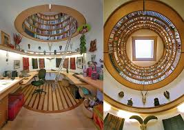 funky home office. Funky Home Office O
