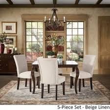 Buy Kitchen \u0026 Dining Room Sets Online at Overstock.com | Our Best Bar Furniture Deals