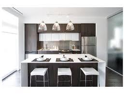 kitchen pendant track lighting fixtures copy. Full Size Of Kitchen:track Lighting White Countertop Bar Stools Glass Pendant Light Built In Kitchen Track Fixtures Copy H