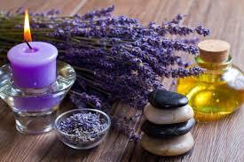 Resultado de imagen de aromas naturales