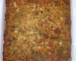 southern cornbread dressing recipefood