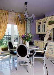 art deco living room. Art Deco Living Room With Modern Touch Design