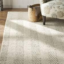 rugged best bathroom rugs patio rugs in wayfair rug