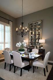 formal dining room ideas architecture small dining room ideas with cool grey wall color using formal formal dining room ideas