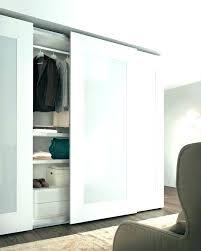 closet mirror sliding doors mirror sliding door closet top notch mirror sliding door closet wardrobes sliding