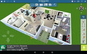 download game home design 3d mod apk marvelous virtual designer