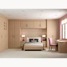 Small Picture This is Marvelous Fitted Bedroom Code is HPD313 Product of