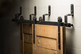 diy bypass barn door hardware fresh sliding door plan handballtunisie of diy bypass barn door hardware