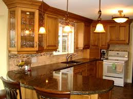 bathroomglamorous expansive kitchen white shaker cabinets has beverage center amish peninsula modern designs fresh at remodelling bar top lighting