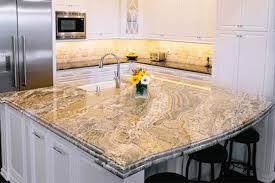 granite granite polishing