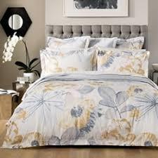 Sheridan - Cottonbox & Altfield Quilt Cover Set Adamdwight.com