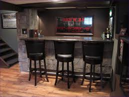 Kitchen Room Magnificent Home Bar Table And Chairs Mini Bar Set