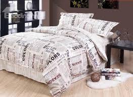 bed linen children luxury toddler bed bedding uk adams bed