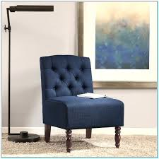 armless living room chairs image of blue living room chairs ideas armless chairs living room