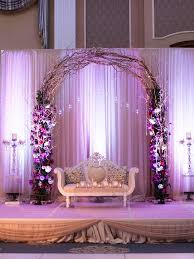 indoor wedding arches. 17 creative indoor wedding arch ideas arches