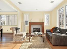 what is the best interior paint3 Best Interior House Paints Ranked For Quality and Cost