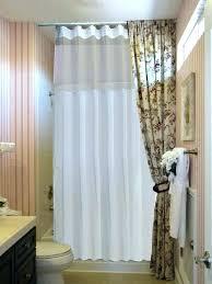 shower curtain ideas. Floor To Ceiling Shower Curtains Curtain Wet Room Bathroom With Ideas