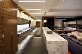 Interior Design Architecture Perfect On Other Regarding Modern Concept With  22