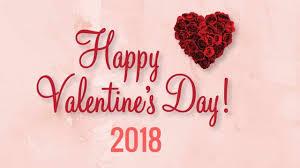 رسائل عيد الحب 2018 أجمل رسائل عيد الحب الــ Valentine's Day للفيس والواتس اب 9 15/2/2018 - 10:16 ص
