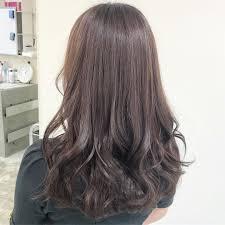 深田恭子の髪型ヘアスタイル前髪や黒髪のオーダー方法は Cuty