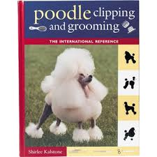 Grooming Your Own Poodle